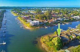 Picture of 5/24 Scarborough Close, Port Macquarie NSW 2444