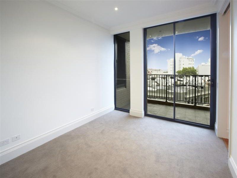 301/9-15 Bayswater  Road, Potts Point NSW 2011, Image 2