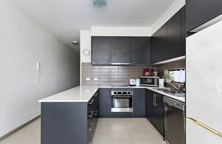 Picture of 203/119 Mcdonald Street, Mordialloc VIC 3195