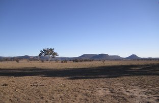 Picture of Mount View Road, Clandulla NSW 2848