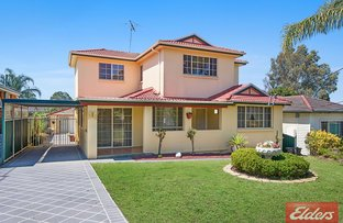 Picture of 17 Lawrence Street, Seven Hills NSW 2147