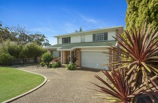 Picture of 18 Clissold  Street, Mollymook NSW 2539