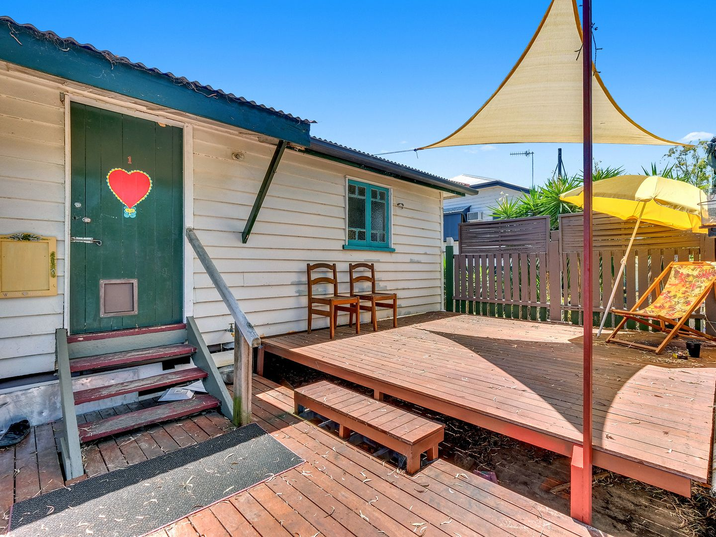 9 Golf Avenue, Boonah QLD 4310, Image 2