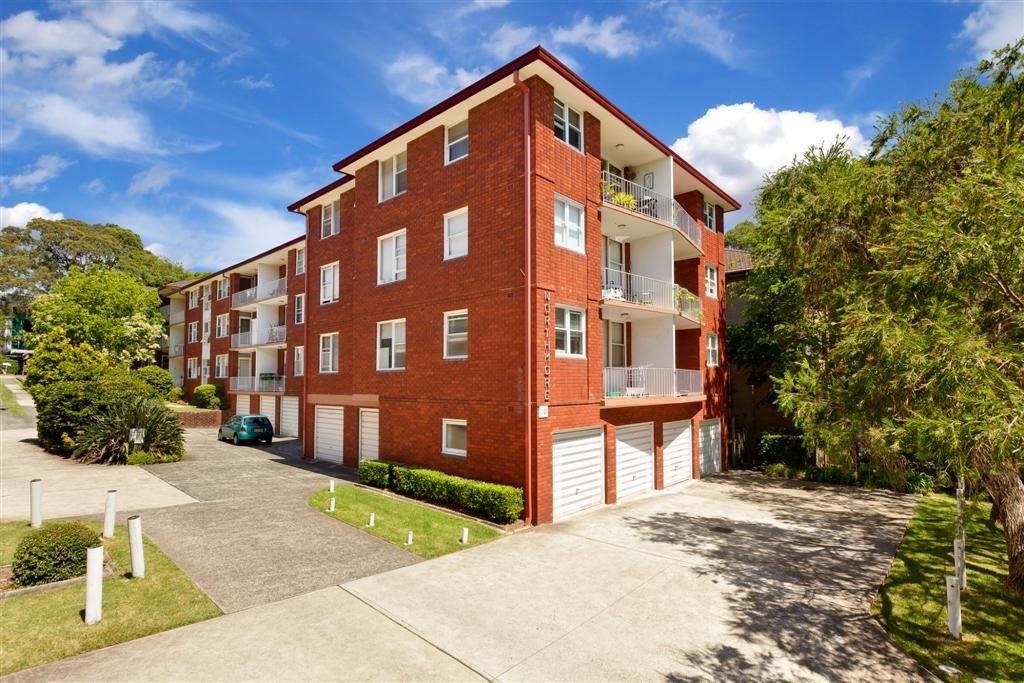 7/10 Essex Street, Epping NSW 2121, Image 0