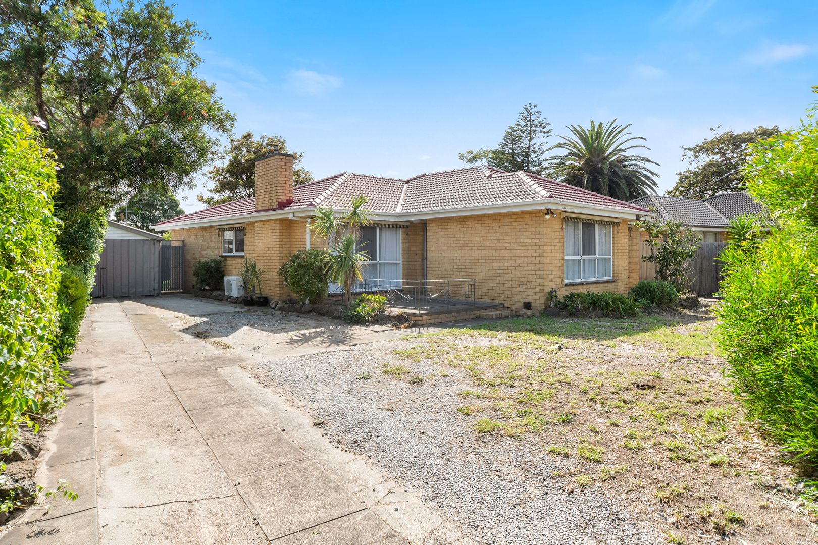 3 Quengo Court, Seaford VIC 3198, Image 0