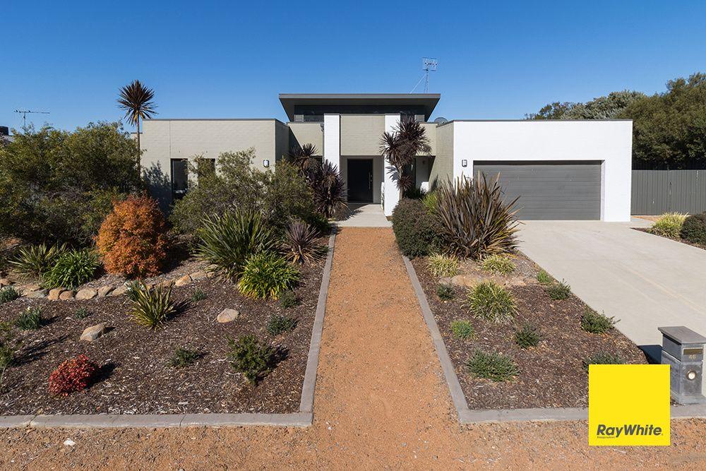 46 Hyland Drive, Bungendore NSW 2621, Image 0