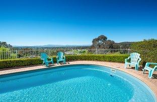 Picture of 940 Range Road, North Albury NSW 2640
