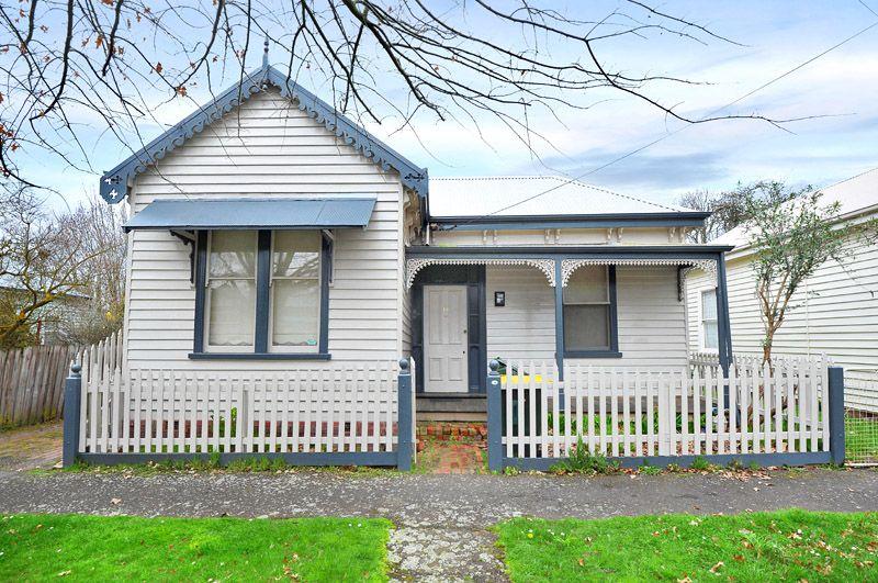 10 Frank Street, Ballarat Central VIC 3350, Image 0
