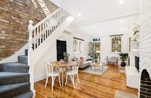 Picture of 66 Marian Street, Enmore NSW 2042