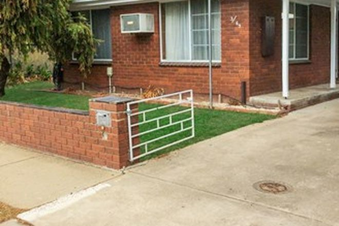 Picture of 3/69 Edward Street, SHEPPARTON VIC 3630