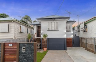 Picture of 89 Harold Street, Stafford QLD 4053