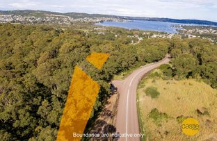 Picture of 51-59 Rhondda Rd, Teralba NSW 2284