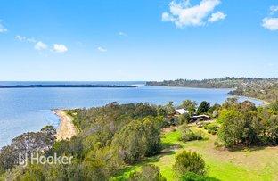 Picture of 45 Windward Close, Tuross Head NSW 2537