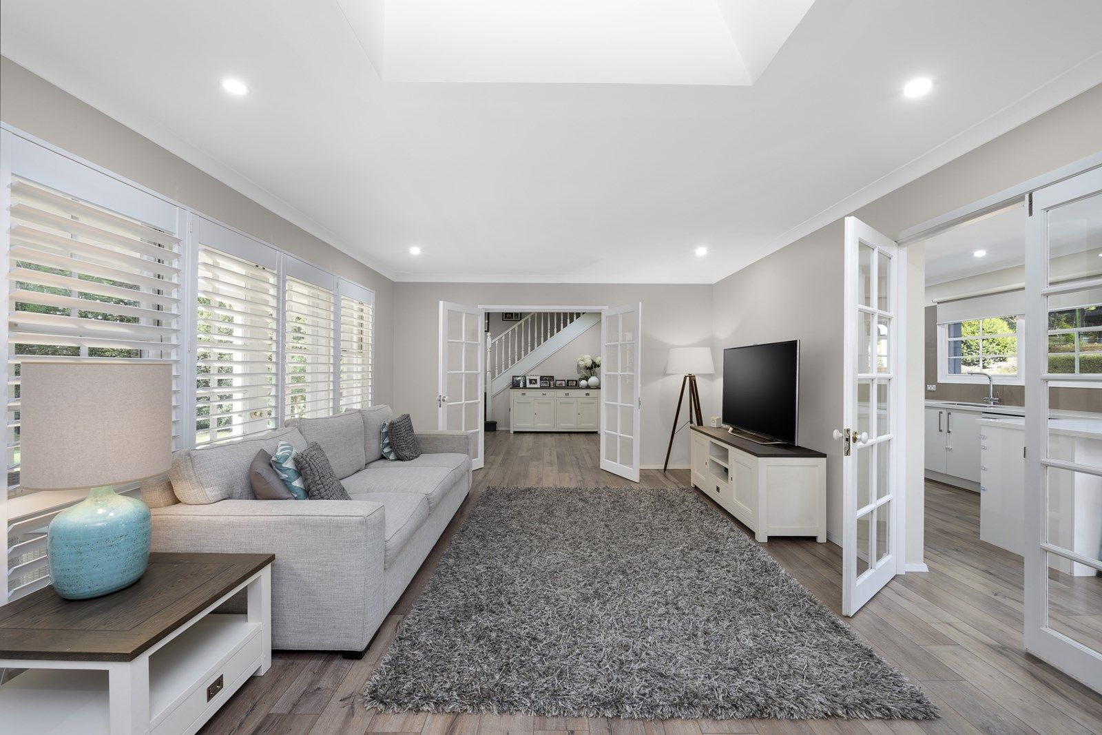 33 Exeter Road, Wahroonga NSW 2076, Image 1