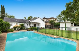 Picture of 18 Richard Road, St Ives NSW 2075