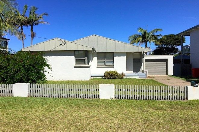 Picture of 20 Hollywood Avenue, ULLADULLA NSW 2539