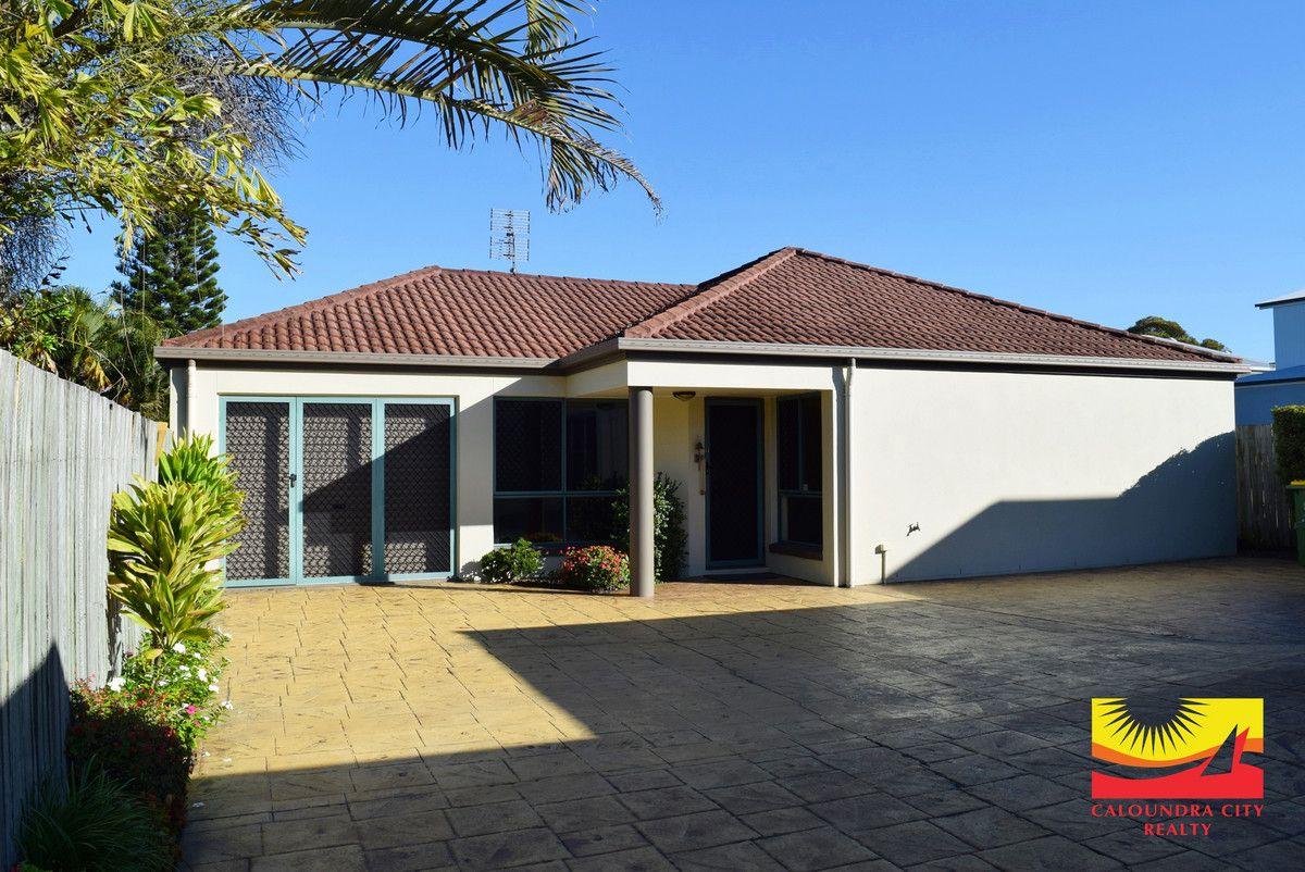 2/16 Burwah Street, Caloundra QLD 4551, Image 0