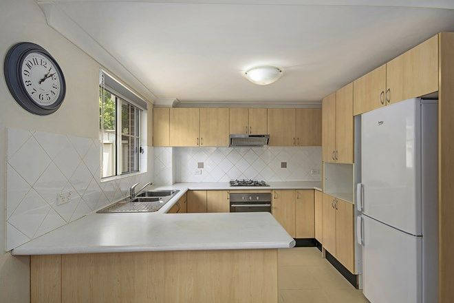 Picture of 4/29 Alison Road, WYONG NSW 2259