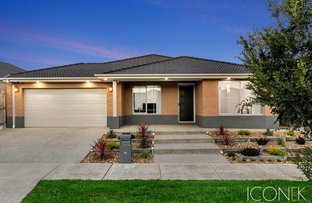 Picture of 22 Farmley Way, Wollert VIC 3750