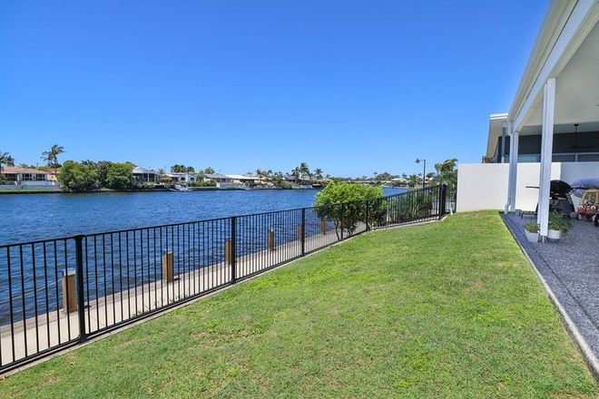 Picture of 29 Waterway Drive, BIRTINYA QLD 4575