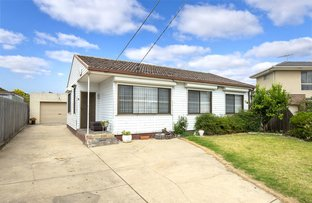 Picture of 5 Leigh Court, Dallas VIC 3047