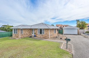 Picture of 4 Cypress Court, Algester QLD 4115