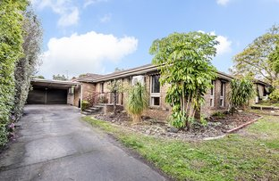 Picture of 11 Karabil Close, Scoresby VIC 3179