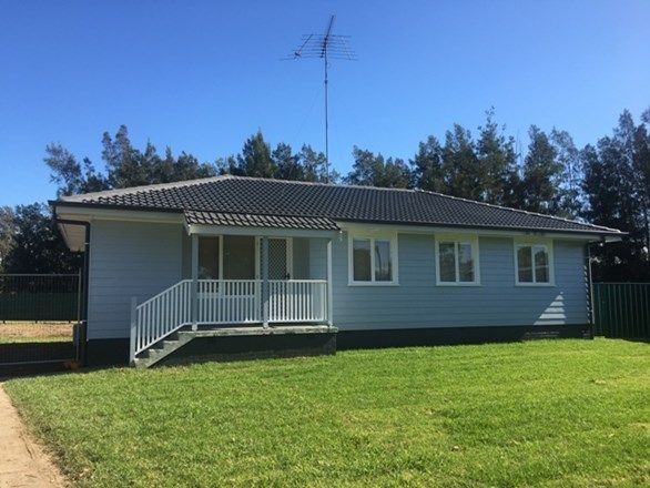 14 Reynolds Avenue, Richmond NSW 2753, Image 0