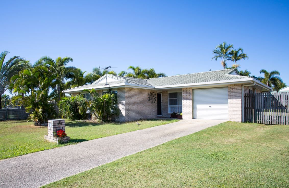 350 Bedford Road, Andergrove QLD 4740, Image 0