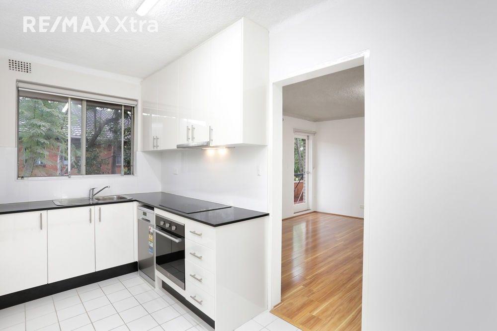 7/22 Caroline Street, Westmead NSW 2145, Image 0