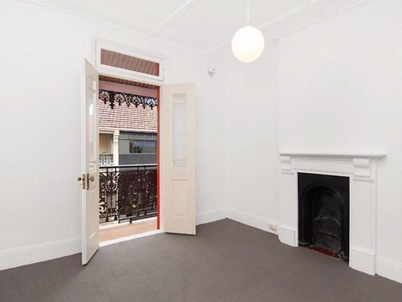 53 William Street, Paddington NSW 2021, Image 0