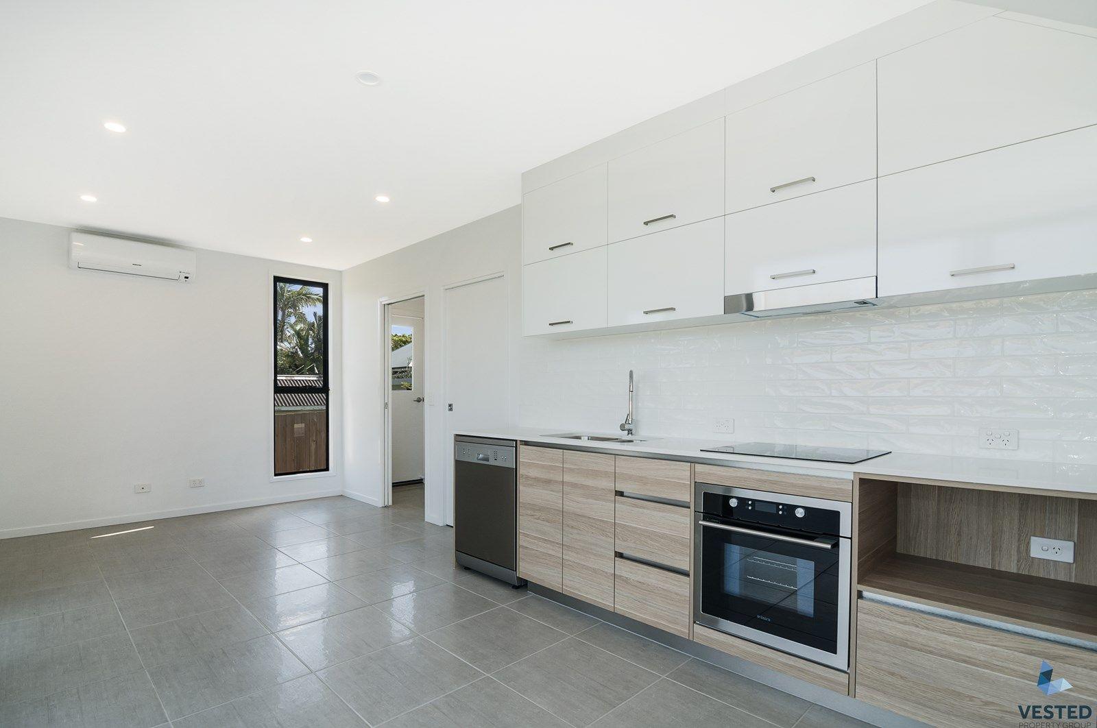 1/115 York Street, Nundah QLD 4012, Image 1