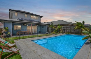 Picture of 14 Rosemead Street, North Lakes QLD 4509
