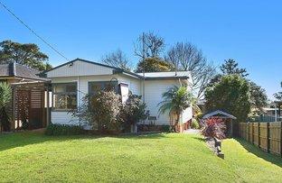 27 Rays Road, Bateau Bay NSW 2261