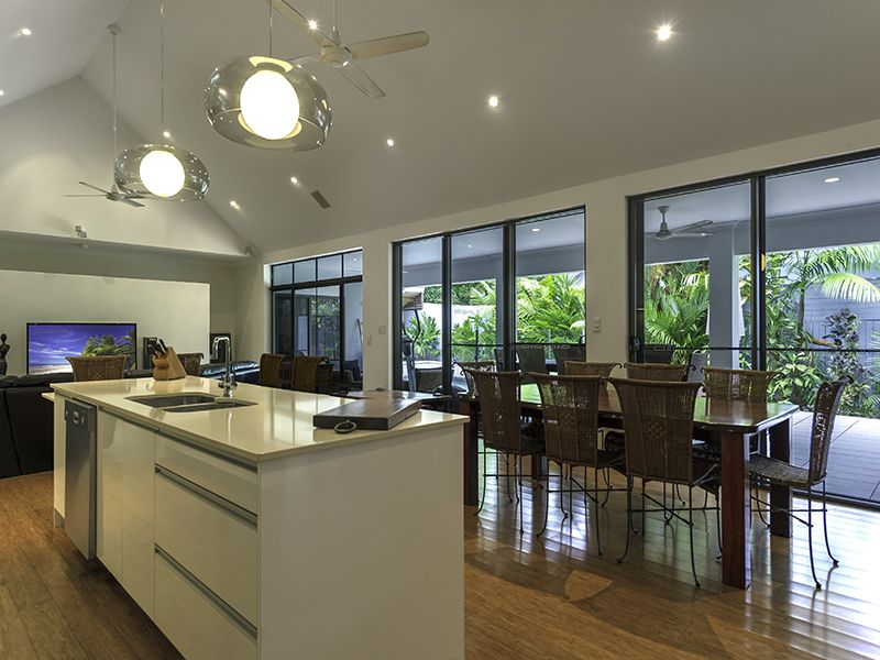 4 Old Port Road - The Lakes Estate, Port Douglas QLD 4877, Image 2