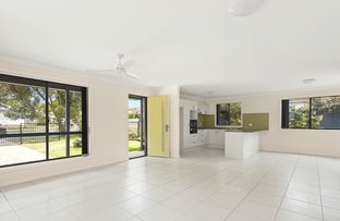 Picture of Units 1-4/2 Short Street, Taree NSW 2430