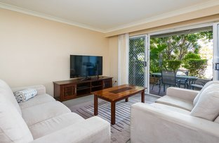 Picture of 13/37 Bayview Street, Runaway Bay QLD 4216
