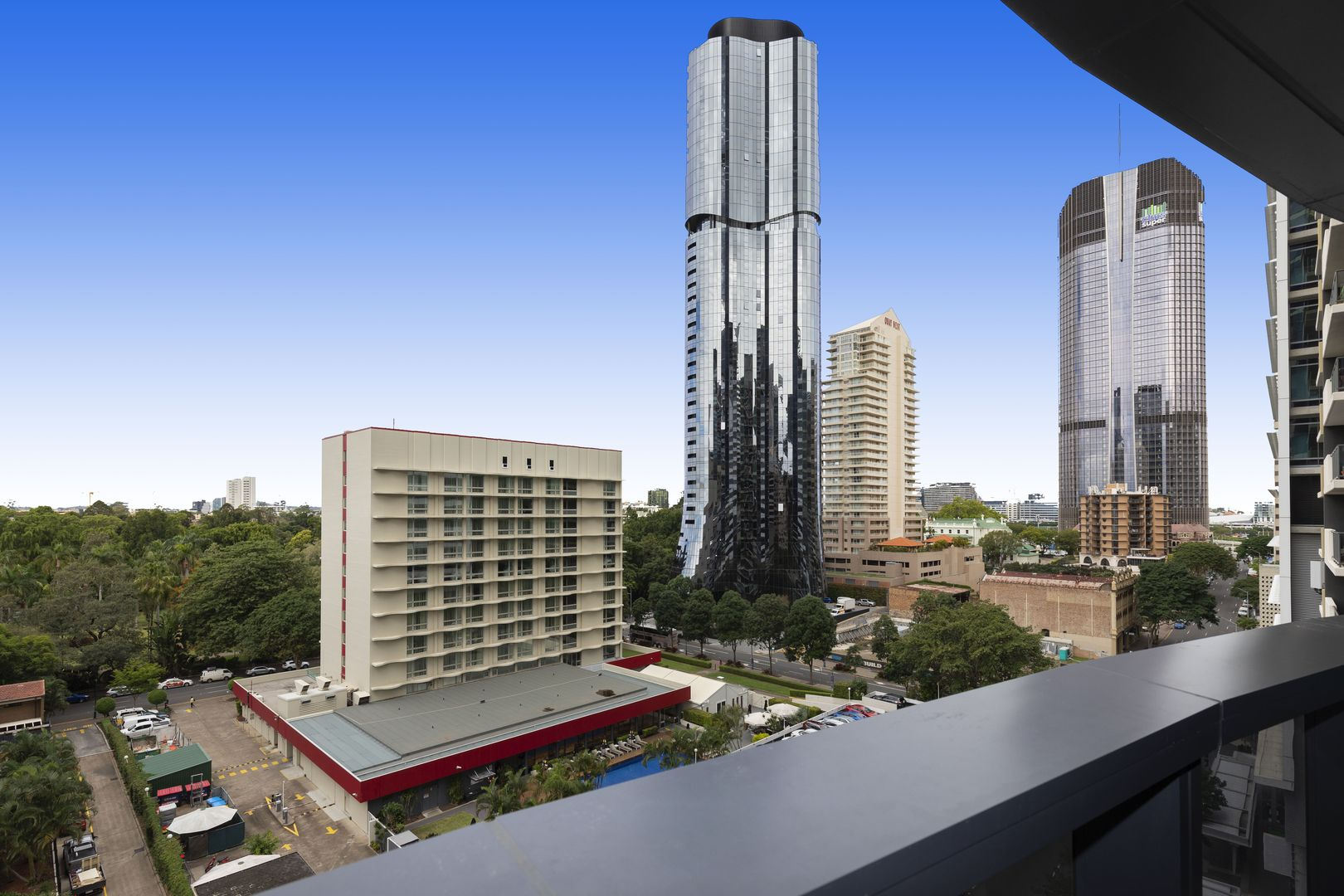 1001/222 Margaret Street, Brisbane City QLD 4000, Image 0