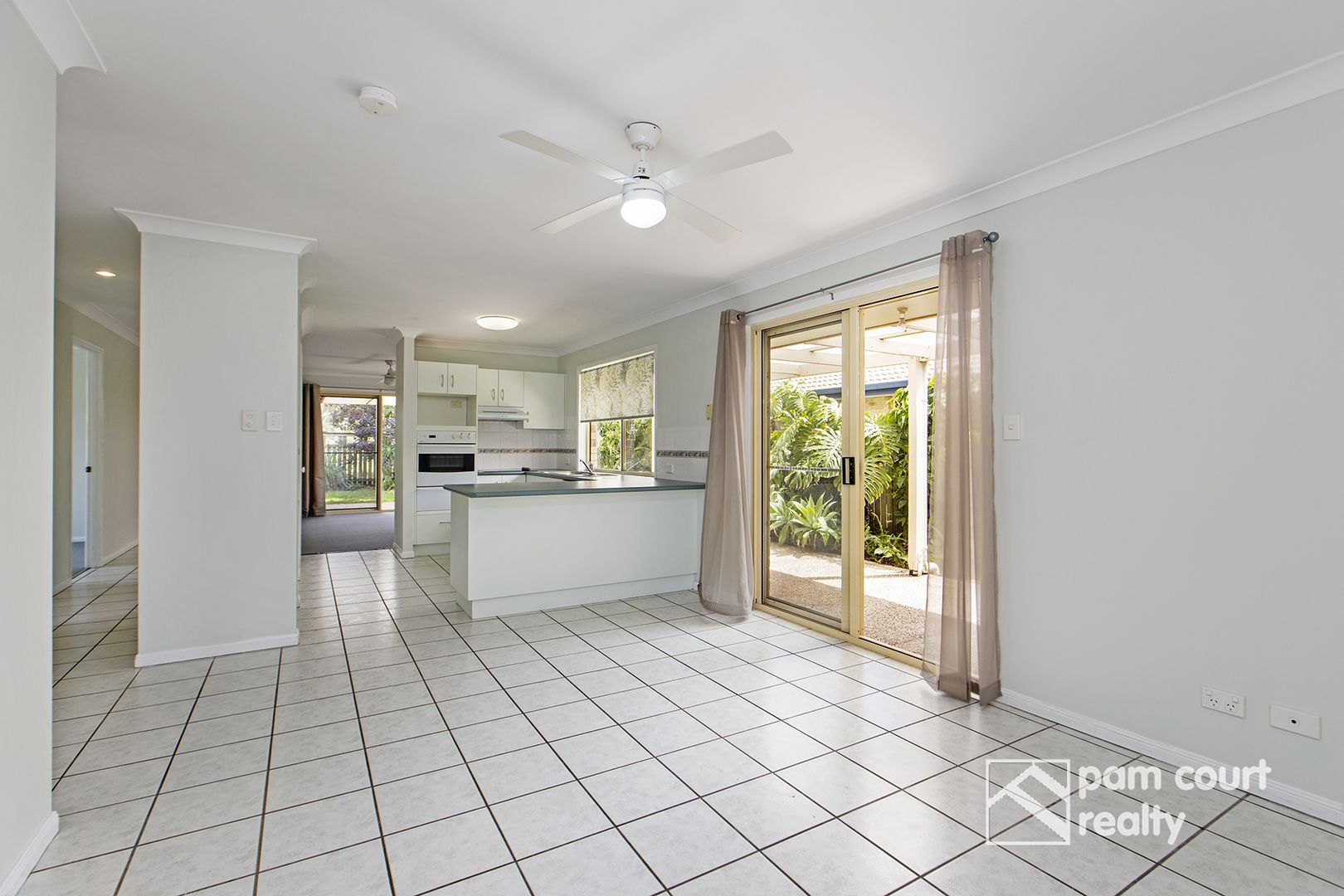 20 Meisner Court, Mountain Creek QLD 4557, Image 1