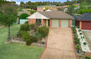Picture of 9 Kurrajong Close, Armidale NSW 2350