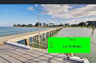 Lot 70 Majestic Way, St Leonards VIC 3223