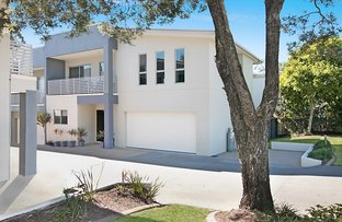 Picture of 1/12 Careel Court, Helensvale QLD 4212