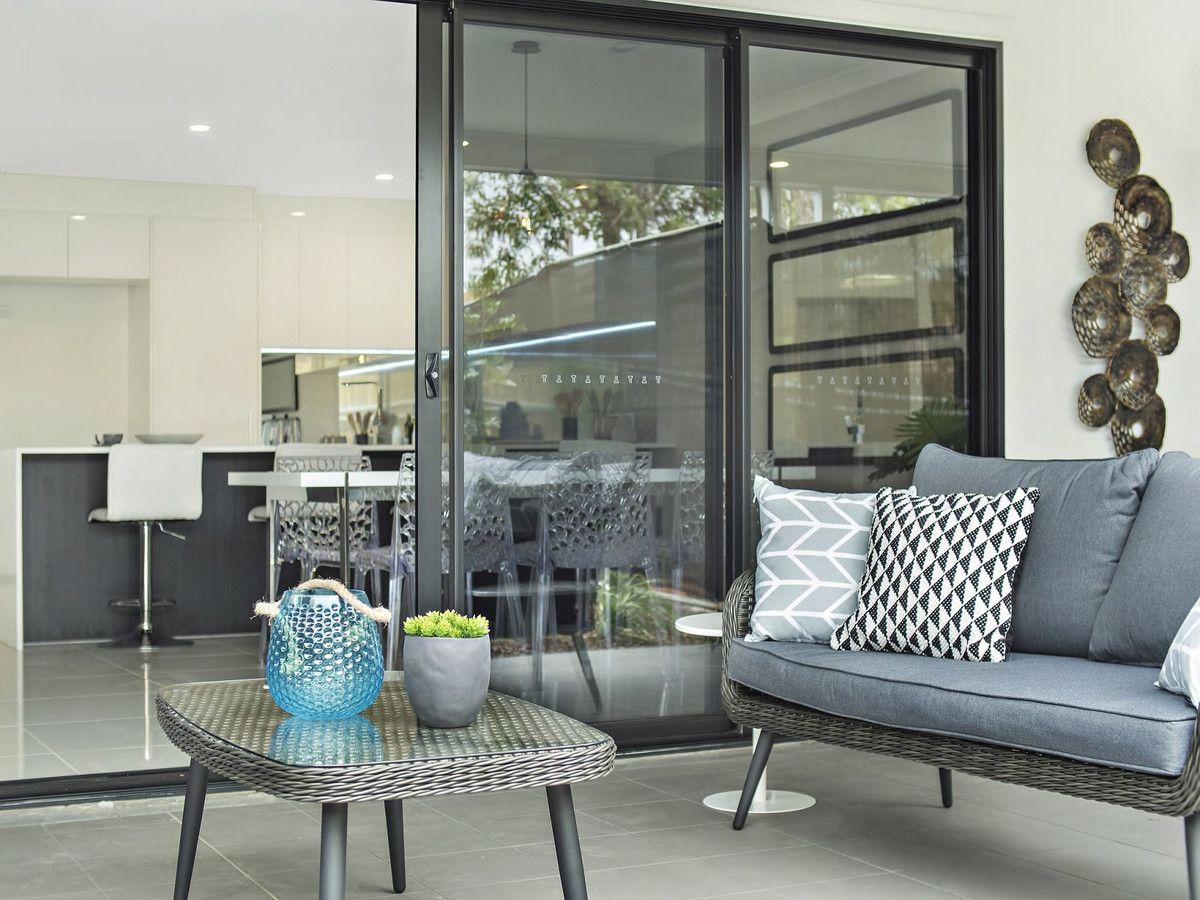 35/105 Barbarella Drive, Springwood QLD 4127, Image 0