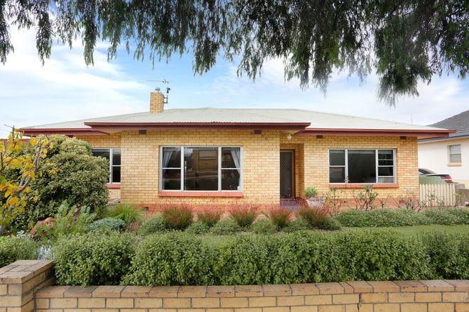 Picture of 17 Gramp Ave, ANGASTON SA 5353
