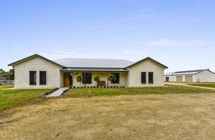 Lot 11 Wattle Road, Millicent SA 5280