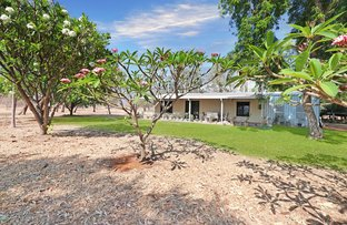 Picture of 124 Morey Rd, Katherine NT 0850