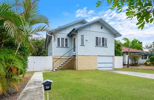 Picture of 11 Mann Avenue, Northgate QLD 4013