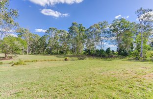 Picture of 11 Poulsen Road, Carters Ridge QLD 4563