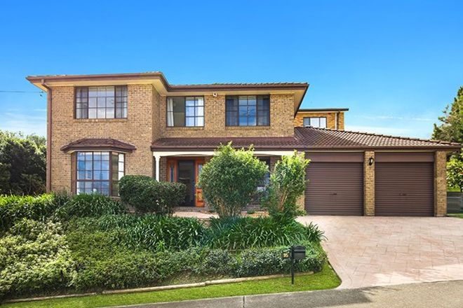 Picture of 95 Berkeley Road, BERKELEY NSW 2506