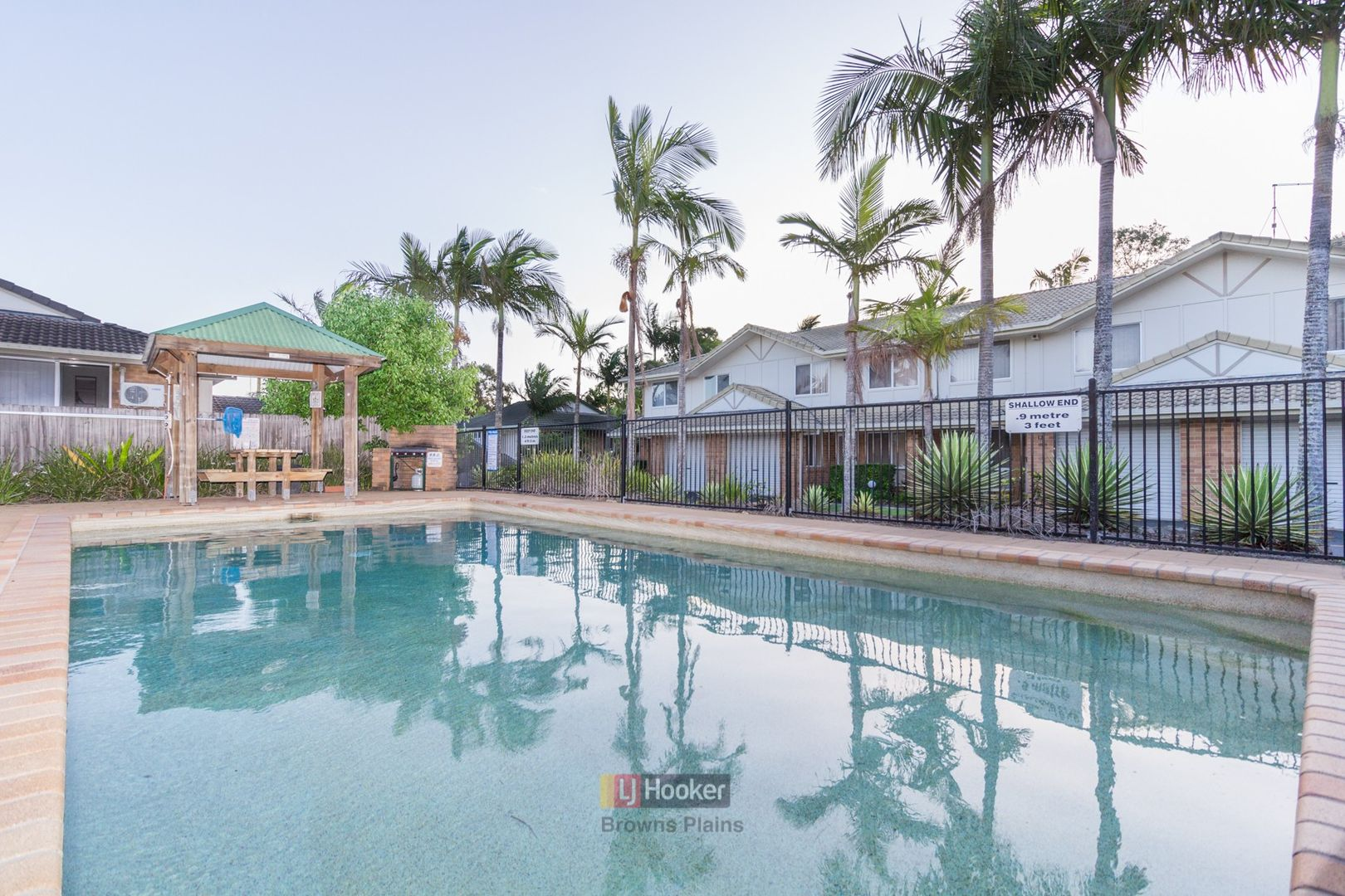 1/122 Johnson Road, Hillcrest QLD 4118, Image 0